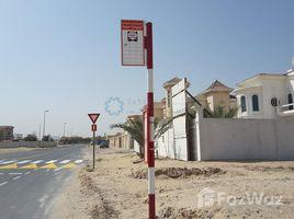 迪拜 Al Barsha South Al Barsha South 1 N/A 土地 售