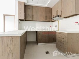 1 Bedroom Apartment for sale in Al Barsha South, Dubai Montrose A