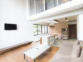 1 Bedroom Apartment for rent in Svay Dankum, Siem Reap Other-KH-70020