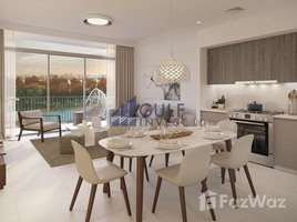 1 غرفة نوم عقارات للبيع في Park Heights, دبي Park Ridge