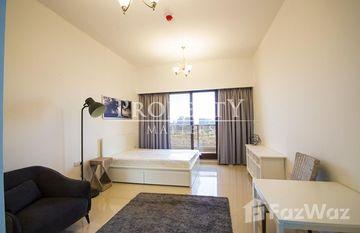 Elite Sports Residence 8 in Bloomingdale, Dubai