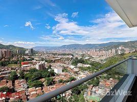 3 Habitaciones Apartamento en venta en , Antioquia STREET 87 SOUTH # 56 132