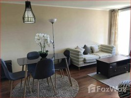 2 Habitaciones Apartamento en venta en Nueva Imperial, Araucanía Pedro De Valdivia 1, Germán Becker Stadium