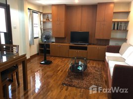 3 Bedrooms Apartment for sale in Si Phum, Chiang Mai Pooh House
