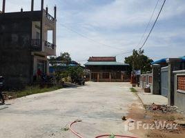 N/A Land for sale in Krang Thnong, Phnom Penh Other-KH-84671