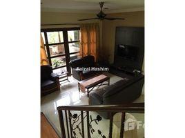6 Bedrooms House for sale in Mukim 6, Penang Bertam, Penang