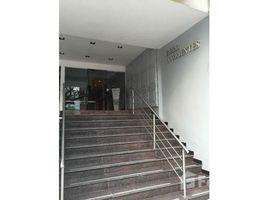 Chaco CORRIENTES al 100 3 卧室 住宅 售