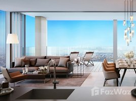 3 Bedrooms Apartment for sale in Aston Towers, Dubai Cayan Cantara by Rotana