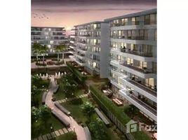 3 chambres Maison de ville a vendre à Sahl Hasheesh, Red Sea Palm Hills