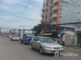 Studio Villa for sale in Phsar Daeum Thkov, Phnom Penh Other-KH-75054