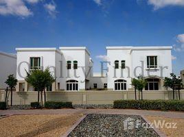 3 Bedrooms Villa for sale in , Abu Dhabi Al Khaleej Village
