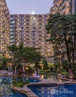 Property for rent inBekasi, West Jawa