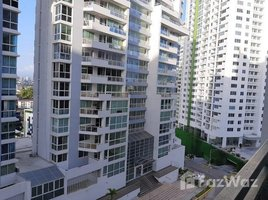 2 Bedrooms Apartment for sale in Betania, Panama P.H BELVIEW TOWERS TORRE 100 Y 200