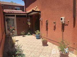 3 Bedrooms House for sale in San Jode De Maipo, Santiago Penalolen