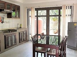 2 Bedrooms Property for sale in Bo Phut, Koh Samui Town House For Sale In Bophut