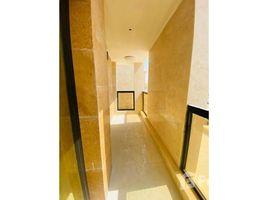 阿吉曼 Al Rawda 2 Al Rawda 2 Villas 5 卧室 房产 售