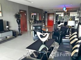 1 Bedroom Property for rent in Nong Prue, Pattaya Sunrise Hill