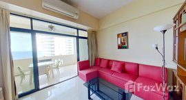 Available Units at Jomtien Complex