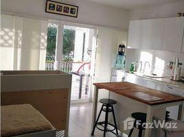 Panama Oeste Punta Chame PUNTA CHAME 5 1 卧室 住宅 售