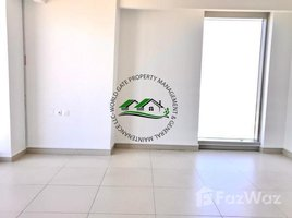 3 Bedrooms Property for rent in Shams Abu Dhabi, Abu Dhabi The Gate Tower 1