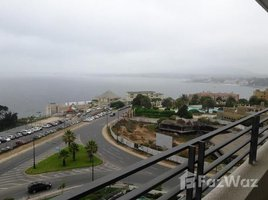 Valparaiso Valparaiso Vina del Mar 3 卧室 住宅 售