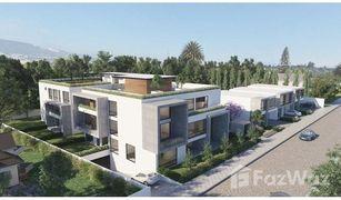 3 Habitaciones Propiedad en venta en Cumbaya, Pichincha K 101: Brand New Modern Condos for Sale In a Privileged Area of Cumbayá