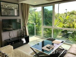 1 chambre Immobilier a vendre à Nong Prue, Chon Buri The Elegance