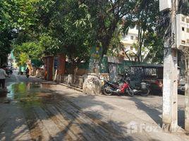 Studio House for sale in Tonle Basak, Phnom Penh Other-KH-70109