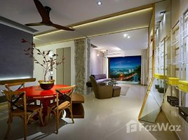 3 Bedrooms Condo for rent in Petaling, Kuala Lumpur The Leafz @ Sungai Besi