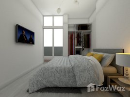 Kandal Baek Chan RI Suite Residence 2 卧室 房产 售