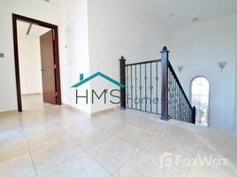 3 Bedrooms Villa for sale in Mesoamerican, Dubai Legacy 3 Bed Small Rented Genuine Listing