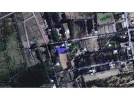 N/A Terreno (Parcela) en venta en , San Juan Las Terrazas al 100, Rodeo, San Juan