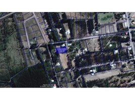 N/A Land for sale in , San Juan Las Terrazas al 100, Rodeo, San Juan