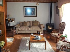 3 Bedrooms House for sale in Talcahuano, Biobío Talcahuano, Bio Bio, Address available on request