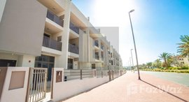 Available Units at Somerset Mews