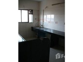 4 Bedrooms Apartment for sale in n.a. ( 1612), Maharashtra mit college road off paud road