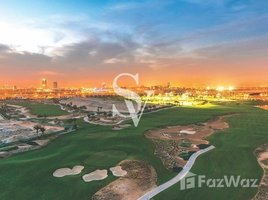 1 Bedroom Apartment for sale in , Dubai Golf Town