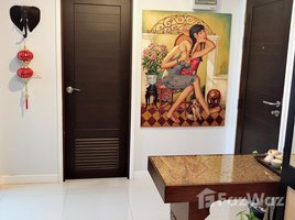 1 Bedroom Condo for sale in Suthep, Chiang Mai Punna Residence 4 CMU