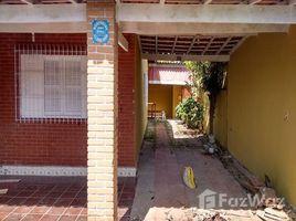 Дом, 2 спальни на продажу в Pesquisar, Сан-Паулу Porto Novo