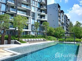 1 Bedroom Property for sale in Choeng Thale, Phuket Cassia Residence Phuket