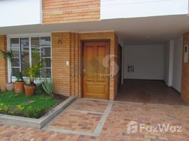 4 Bedrooms House for sale in , Santander CRA 23 # 29 - 135, Floridablanca, Santander