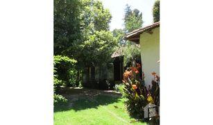 12 Habitaciones Propiedad en venta en Requinao, Libertador General Bernardo O'Higgins