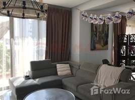 5 Bedrooms Townhouse for sale in Bloomingdale, Dubai Luxurious 5 Bed Townhouse| Sports City