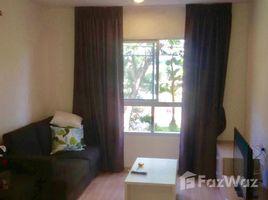 2 ห้องนอน บ้าน เช่า ใน เมืองพัทยา, พัทยา เดอะ กลาส