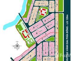 N/A Land for sale in Phu Huu, Ho Chi Minh City CƠ HỘI ĐẦU TƯ DUY NHẤT CHO LÔ ĐẤT MẶT TIỀN 260M2,35TR KHANG AN-ĐỊA ỐC 3 TẠI PHƯỜNG PHÚ HỮU, Q9, HCM