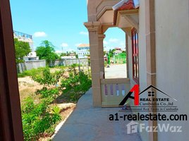 N/A Land for sale in Svay Dankum, Siem Reap Other-KH-85284