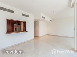 3 Bedrooms Villa for sale in , Dubai Boulevard Point