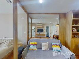 1 Bedroom Condo for sale in Khlong Tan, Bangkok Condo One X Sukhumvit 26