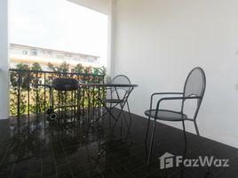 甲米 Nong Thale Private Pool Villa close to Klong Muang Beach 2 卧室 房产 租