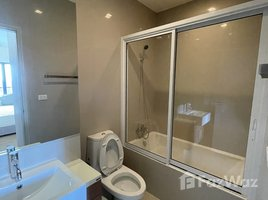 1 Bedroom Property for rent in Phra Khanong Nuea, Bangkok Noble Reveal